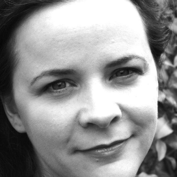 Zoe Curlett Soprano